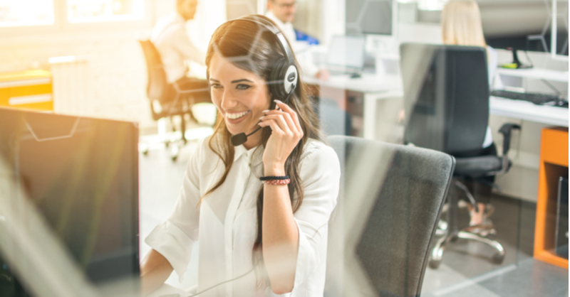 Bullhorn Integrated Communication