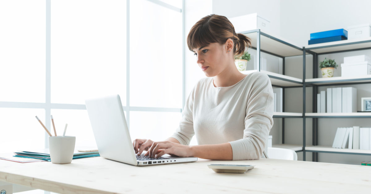 August 2019 Product Release Highlights | Bullhorn