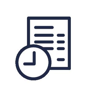 icon-invoice-aging-V1-semi