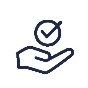 icon-job-coverage-V1-semi