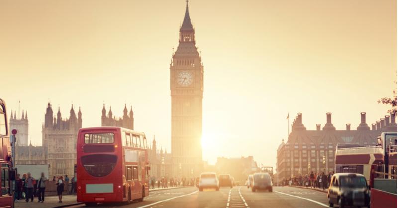 Engage_London_Invenias_Bullhorn