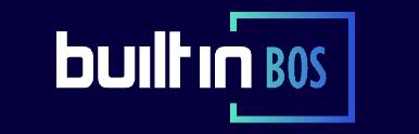 BuiltinBoston