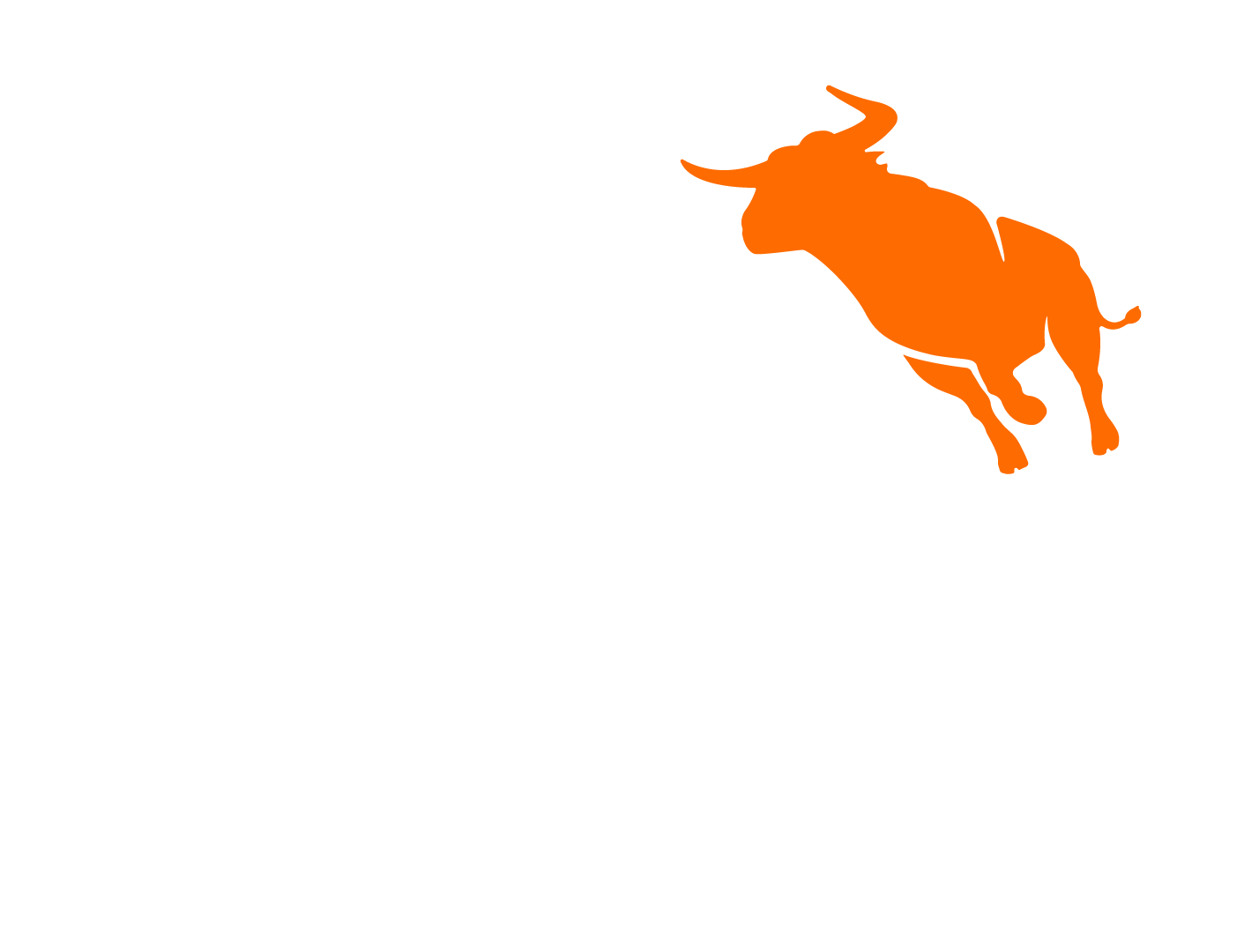 Bullhorn Consulting Services Logo