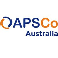 APSCo Australia