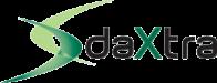 daxtra-logo