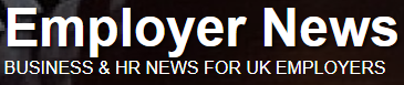 Employer News