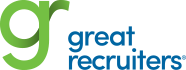 Great-Recruiters-Logo-Small