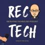 RecTech Podcast