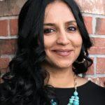 Aparna Bagri