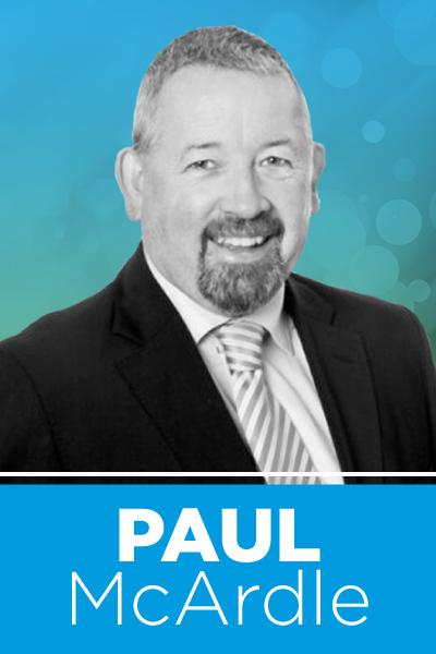 Paul_McArdle_400x600_V1