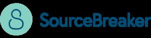 Sourcebreaker-logo-1000x300-1