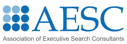 AESC Executive Talent