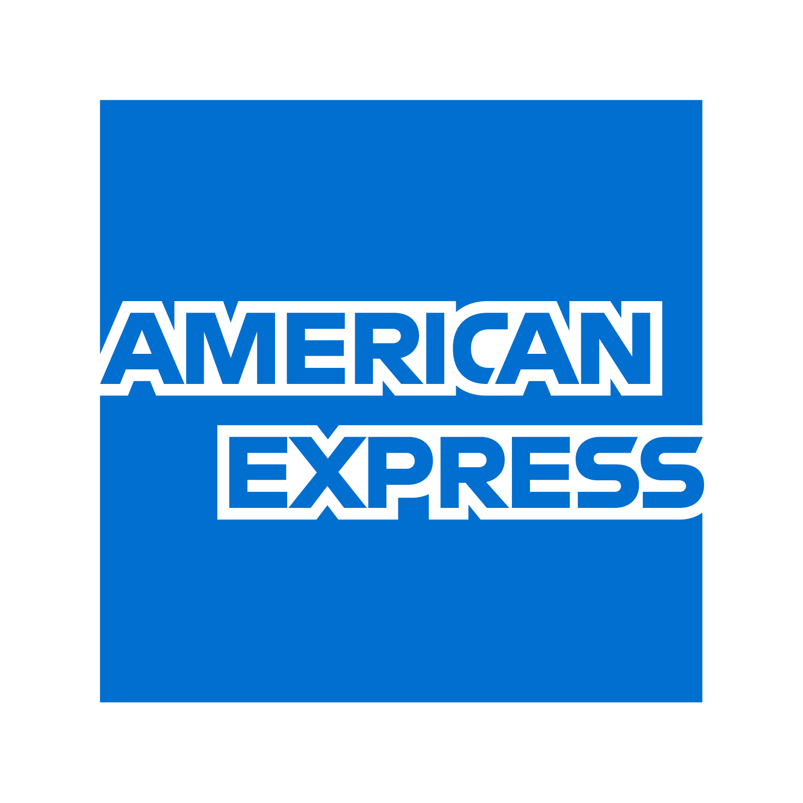 American Express Business Trends and Insights