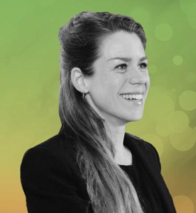 changemaker-Leontine_van_der_Blom_400x600_Green_V1