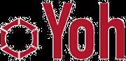 logo-yoh-e1559162245637