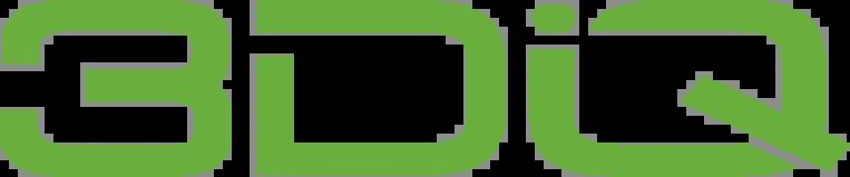 3diq logo