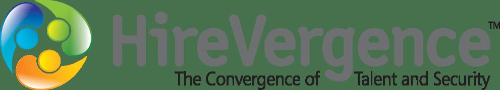 HireVergence
