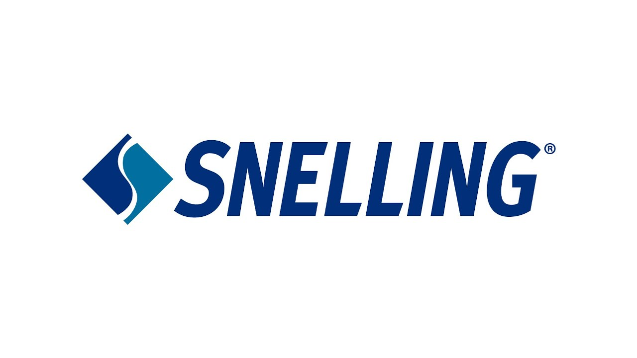 Snelling Staffing