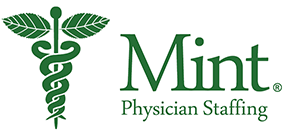 Mint Physicians