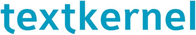 textkernel logo