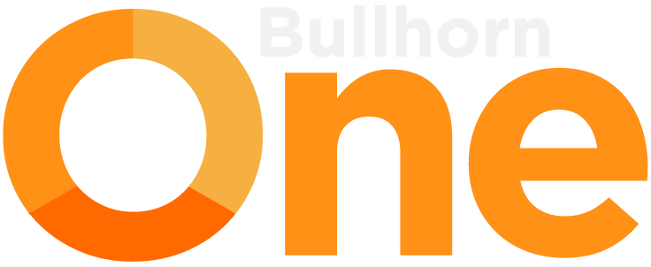 Bullhorn_One_logo_light