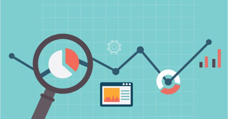 staffing analytics partner