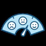 CFO_CandidateExperience_Icon_V1