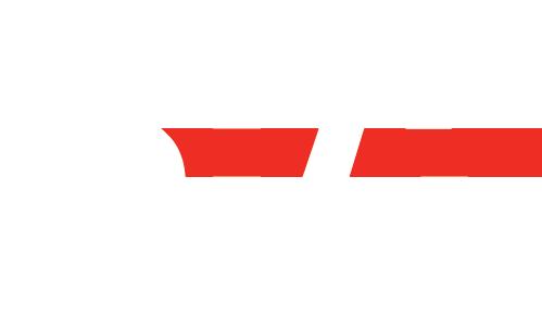 SIA_Logo_wht