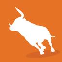 Bullhorn_zapier-logo_1