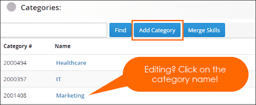 add_category