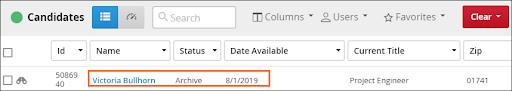 Search_results_Bullhorn_match_criteria